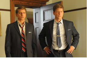Men's Costumes - The Kennedys