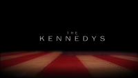 The Kennedys - Trailer